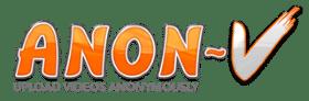AnonV logo
